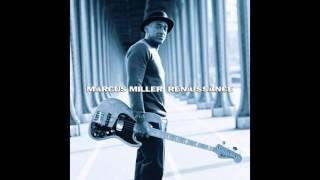 Marcus Miller   Interlude Nocturnal Mist