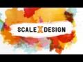 CARE's Scale X Design 2017