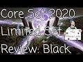 Magic Core Set 2020 Black Limited Set Review - The Mana Leek