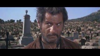 Ennio Morricone -The Ecstasy of Gold L'estasi dell'oro 1080p HD