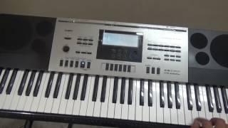 Download Hindi Video Songs - Kuwari || Mankirt Aulakh || Piano Cover || Punjabi Song ||