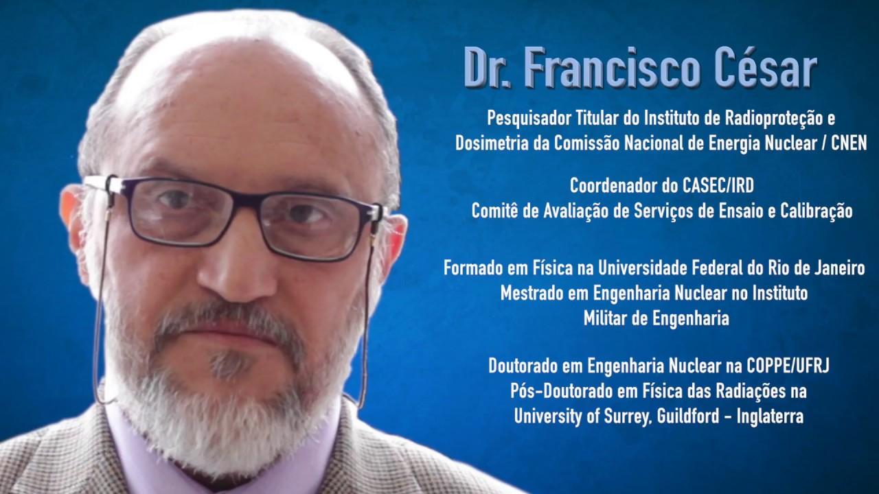620030f88c552 Websérie Proteção Radiológica   Ep. 2  Equivalente de Dose Individual Hp  (10) no Brasil