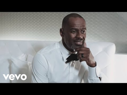 Brian McKnight - I Want U