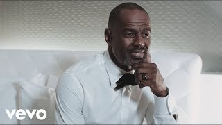 Brian McKnight - I Want U (Official Video)