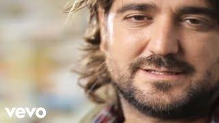 Video Antonio Orozco - Ya Lo Sabes ft. Luis Fonsi download MP3, 3GP, MP4, WEBM, AVI, FLV Desember 2017