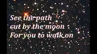 Pearl Jam - Unthought Known + Lyrics