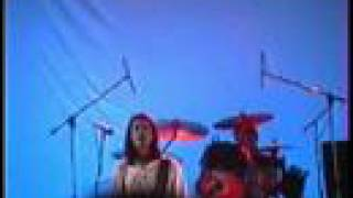 Download Foo Fighters - X-Static - 1995 Modena Open Air Festival MP3 song and Music Video