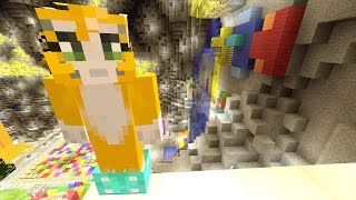 Minecraft Xbox - Cave Den - I'm So Poorly (28) thumbnail