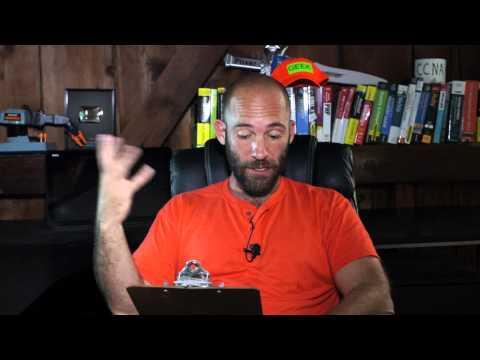 YouTube Videos into WordPress Posts Automatically - 동영상