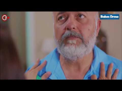 ئەڵقەی سی و سێ لە درامای (بابم درمە)  Dramay Babm Drme Alqay 33 thumbnail