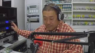 2018.3.7放送分 秋田犬フィーバーより日本固有の犬種 山形県高畠町の犬...