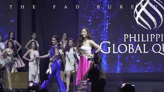 ICSM Infinity Pageants - PHILIPPINE GLOBAL QUEENS 2019 | CORONATION NIGHT (FULL VIDEO)
