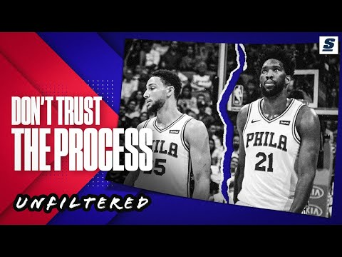 why-it's-finals-or-bust-for-joel-embiid-and-ben-simmons