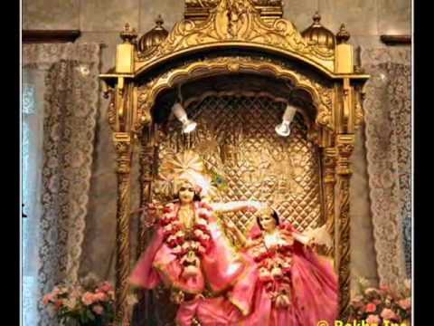 Main Roya Pardes Mein (Dohe) Jagjit Singh By Sonu Arora