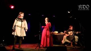 Turniej Bardów VII - ViatoreS - Douce Dame Jolie