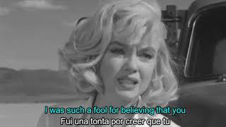 Lana Del Rey - White Mustang (Sub  Español - Lyrics)