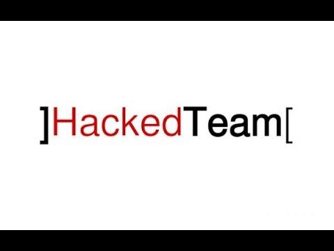 Hacking Team hackerato - sfogliamo i loro segreti