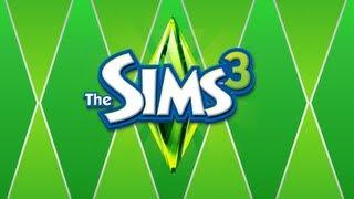 Как скачать The Sims 3