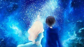 как узнать, где находится ваша Звёздная Семья  В каких созвездиях вы воплощались до Земли