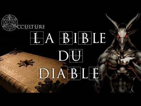 the-devil's-bible---occulture-episode-7