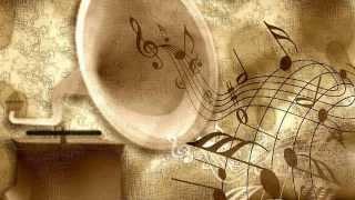 Himno de la Alegría - Novena Sinfonía de Beethoven