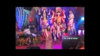 """""""Meri Maiya Da Dwara""""Song on LIVE JAGRAN Singer Sonia Sharma"""