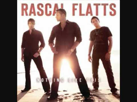 Rascal Flatts - Why Wait