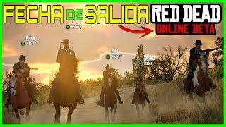red dead redemption 2 walkthrough part 1