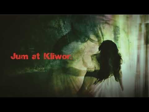 JUMAT KLIWON 24 JANUARI 2019 - TUMBAL