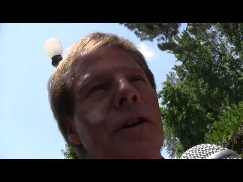 ARCHIES Singer Ron Dante Rocks INDIE POWER!