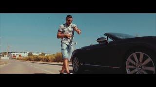 Medi Meyz - Perfect feat. Bash (Clip Officiel)