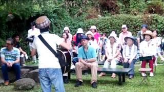 鳥取県南部町にIターンされた森田さやかさんのインタビューです.