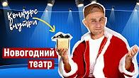 АНАПА. Черноморские мидии. Где купить и как приготовить мидии в Анапе