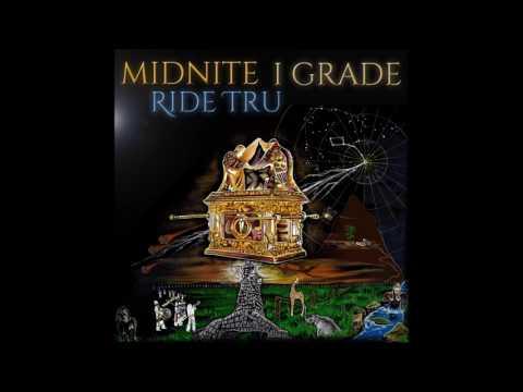 Midnite - To Ge Da