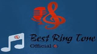 Agar Tum Saath Ho Music (Ring Tone)