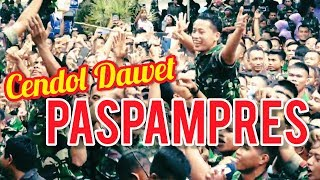 Download lagu Cendol Dawet PASPAMPRES