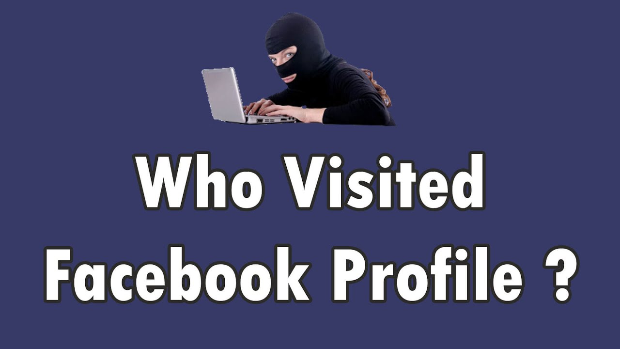 know who ed your facebook timeline very easy know who ed your facebook timeline very easy