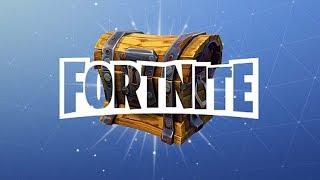 【 L 】 【 i 】 【 V 】 【 E 】 I'll get back to Fortnite, or I'll take it from him????. GIVEAWAY to 1K subscribers!