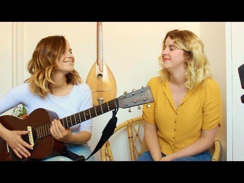 Hannah Grace & Gabrielle Aplin - Young Love (original song)