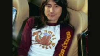 Steve Perry When I Think Of You