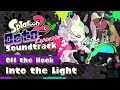 Into The Light Off The Hook Staff Roll Octo Expansion Splatoon 2 Soundtrack mp3