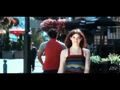 Tere Bina Oh Yaara - Amrinder Gill - Punjabi Songs 2011