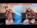Cak Klithik Vs Cak Kluthuk Pinter''an Main gitar