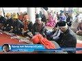 Raja raja Aceh Berkumpul di Lamno