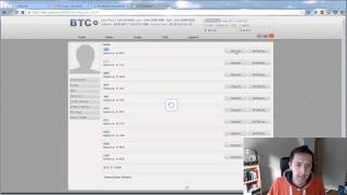 Download Video Introduction to BitCoin and the Automated Trading Robot MP3 3GP MP4
