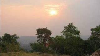 SUNROAD - Sun In My Hand