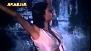 Deepti Bhatnagar Hot in Operation Cobra