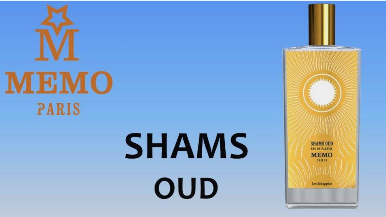 Recenzie Parfum: