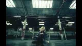 Melissa Etheridge - Enough Of Me (Music Video) Thumbnail