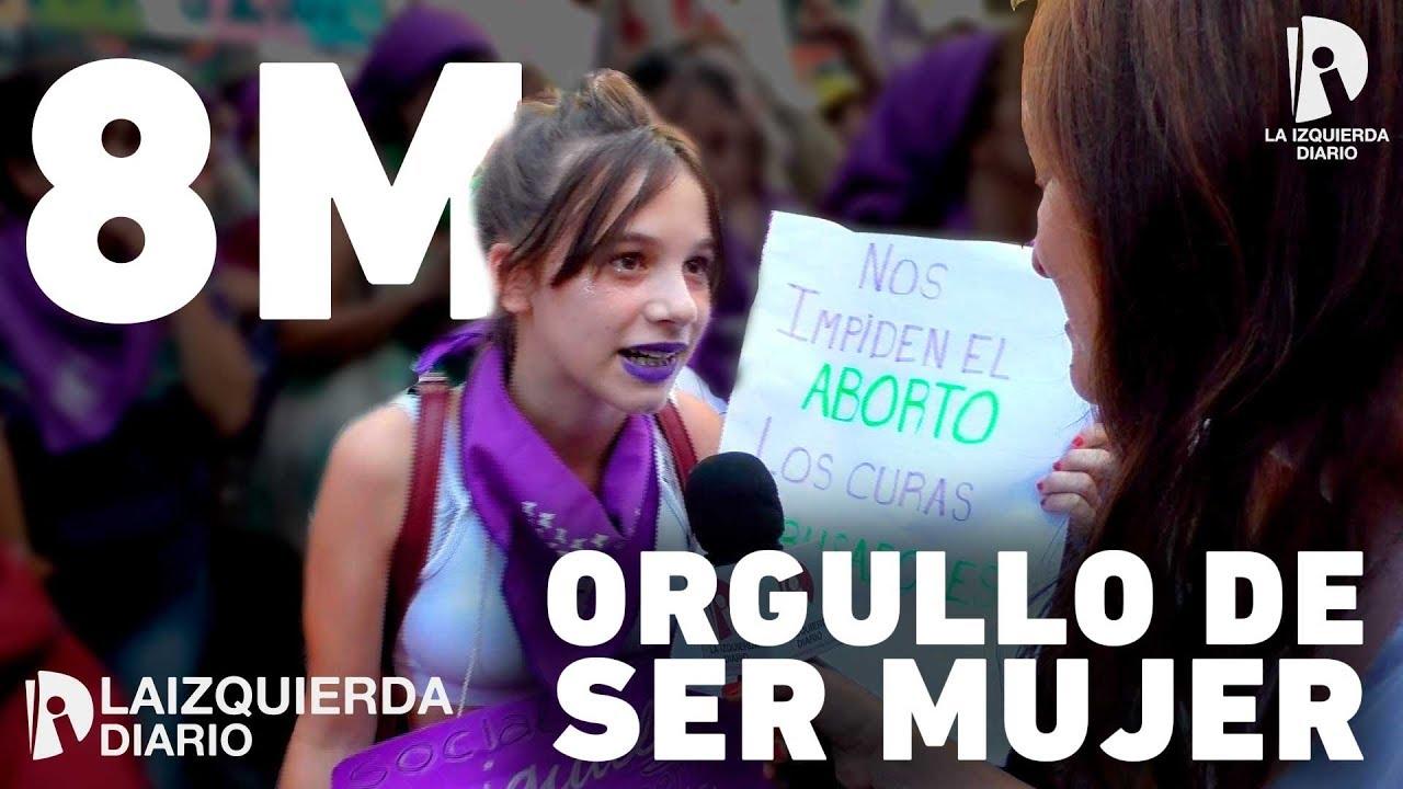 Image result for ARGENTINAS DENUNCIAN 8M